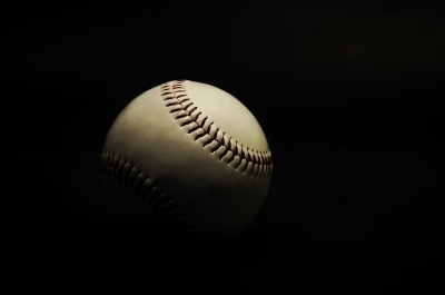 Success is similar to baseball