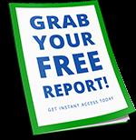 freeReport