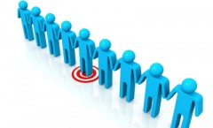 Who is Your Target Audience in Network Marketing-