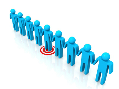 Who is Your Target Audience in Network Marketing?