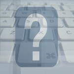5 Questions To Ask Online Prospects