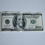 Money Making Activities in Network Marketing