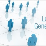 3 Tips To Influence People & Get Online Leads