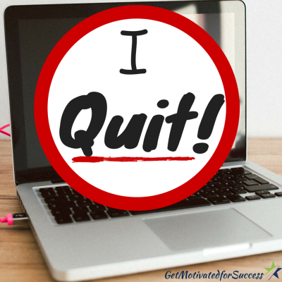 Why People Quit Home Business Opportunities